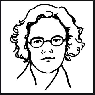Anne Isabelle  François
