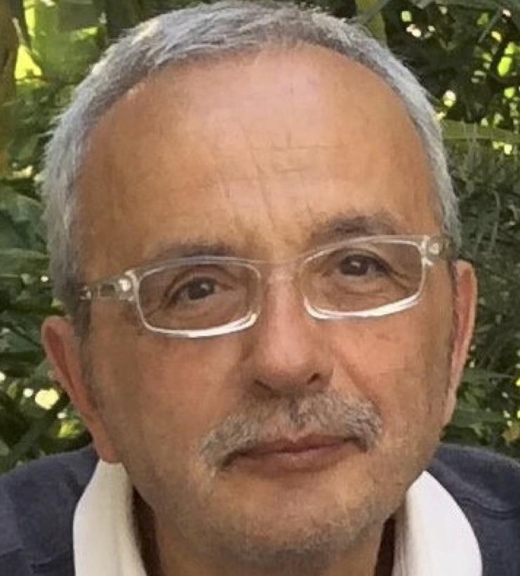 Andrea Crozzoli