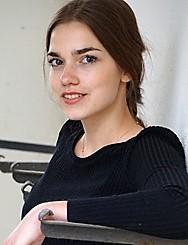 Kristin Engelhardt